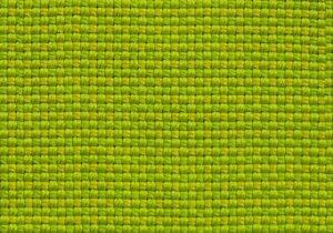 BRIO materiale per seduta in varie colorazioni