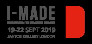 I-MADE 2019 London