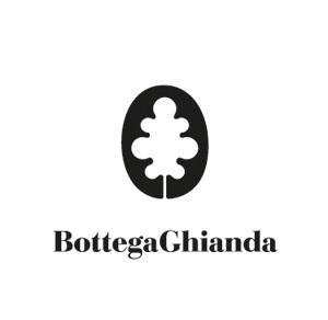 Bottega Ghianda