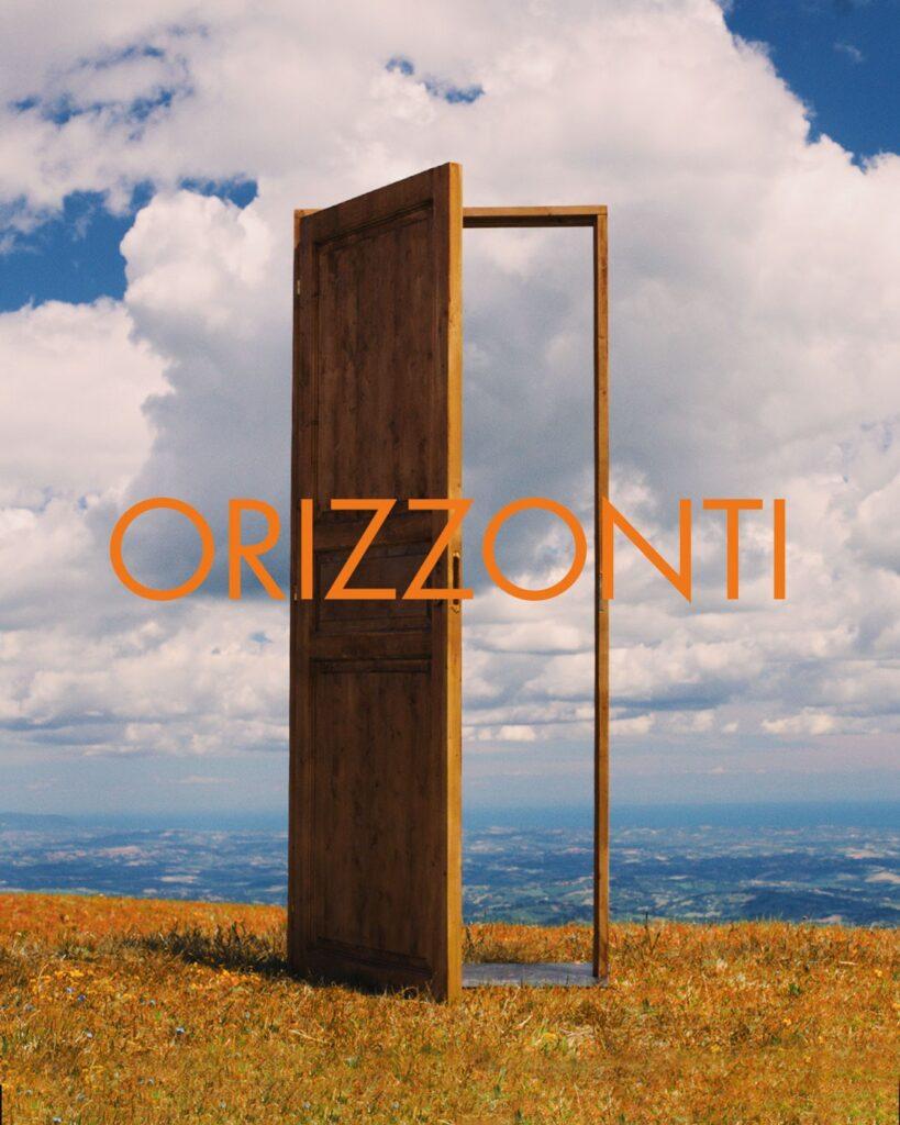 Santoni ORIZZONTI
